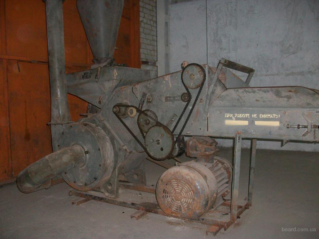 вечны, они зернодробилка промышленная ссср фото вот вчера слышу