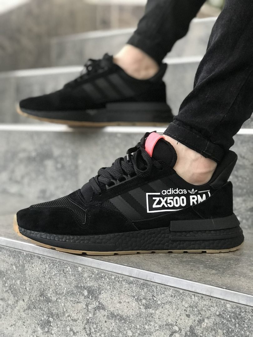 adidas zx 500 pret