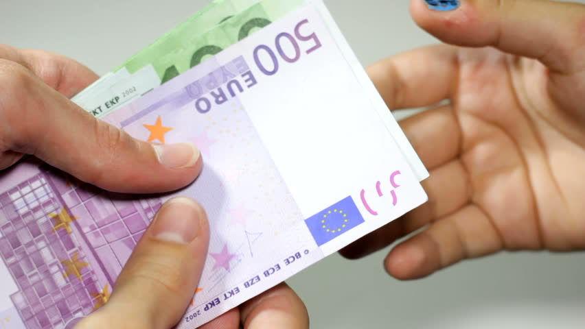 Деньги в займы витебск