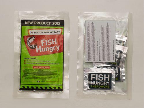 fishhungry купить в красноярске