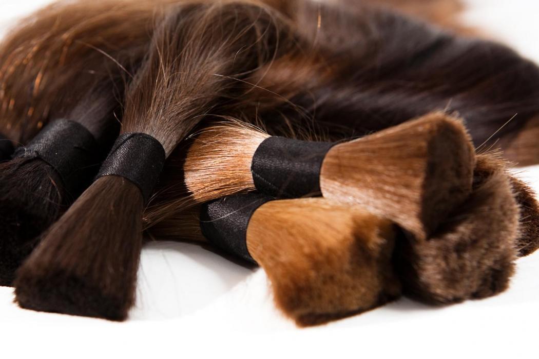 Как отрастить куклам волосы