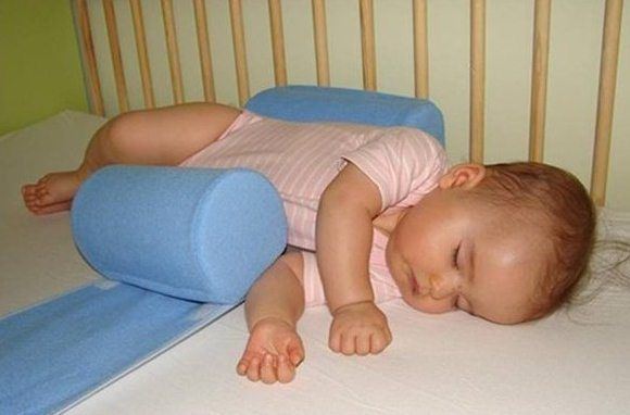 Как сделать чтобы ребенок вырвал