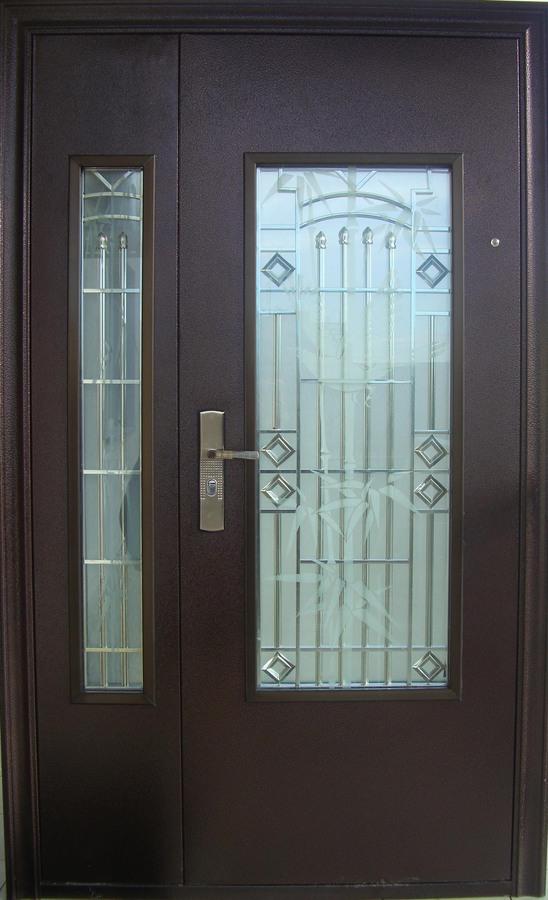 пушкин металлические двери дешево купить