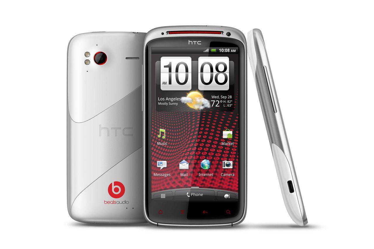 Внутреннее устройство работает htc desire eye на ос android 444 kitkat, но интерфейс htc sense 60