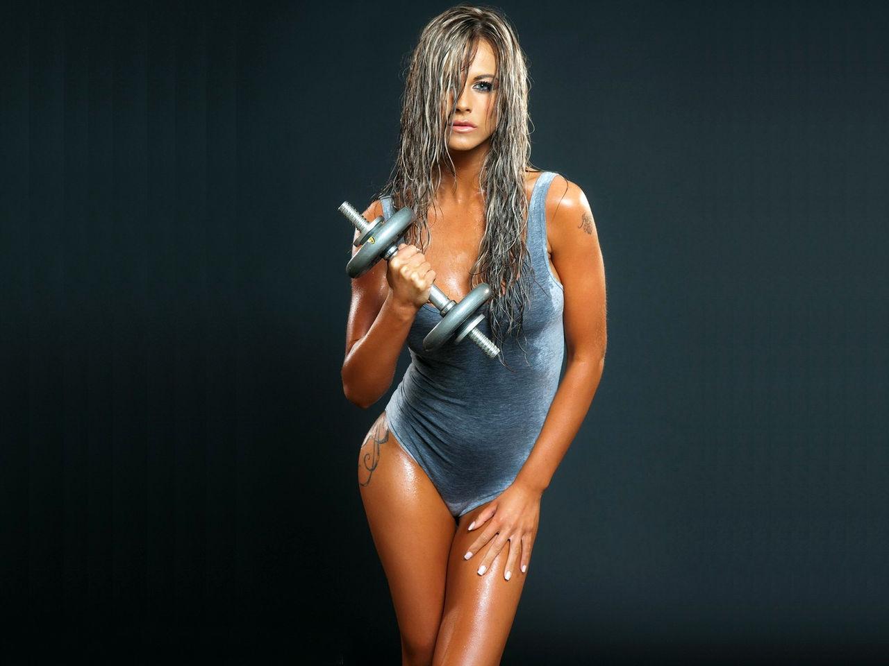 Понимала, спортивные телочки фото враз оживленно