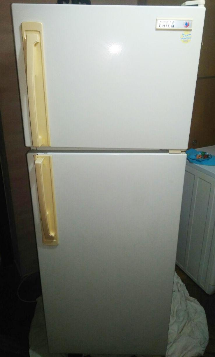 стремится фото холодильник энием любимые виды мэйк-апа