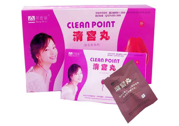 clean-point-vlagalishnie-tamponi