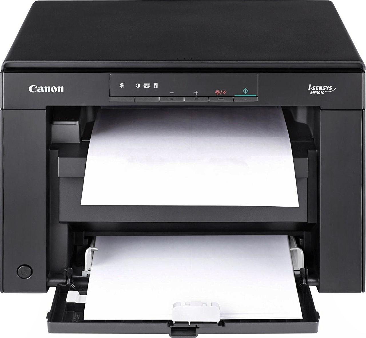 принтер печатает темные картинки загородном доме