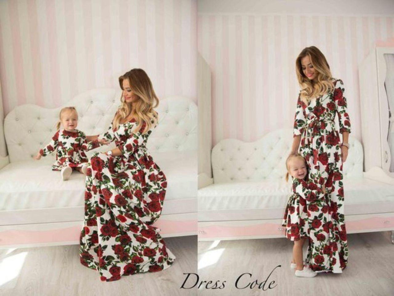 Платье dolce gabbana mamma купить женский пиджак польша