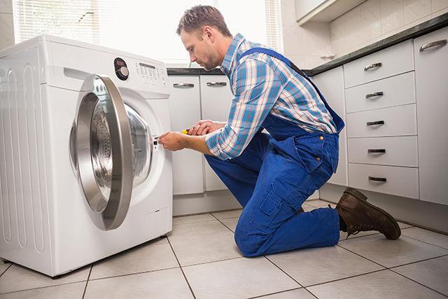 Ремонт стиральных машин метро студенческая ремонт стиральных машин метро бибирево