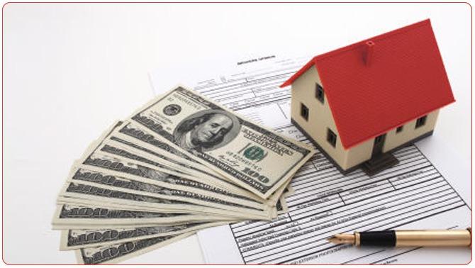 Кредиты под залог недвижимости в молдове рефинансирование микрокредитов в казахстане