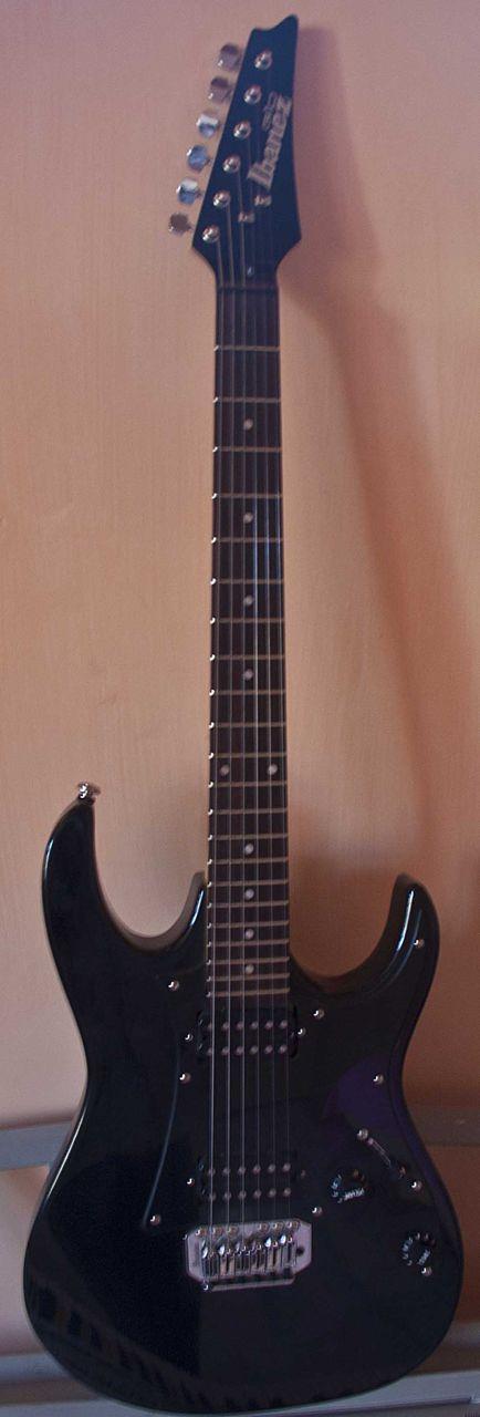 Ibanez GRX20Z Gio электрическая гитара . блок эффектов: https://999.md/19737330