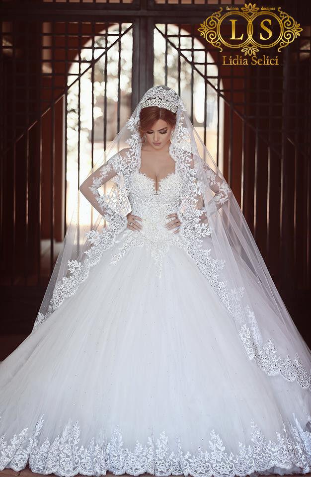 2c84449828a Эксклюзивные свадебные платья! прокат! продажа! пошив! доступные цены