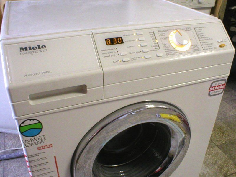 Полный ремонт стиральных машин Бутовская улица сервисный центр стиральных машин бош Сокольнический переулок