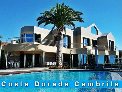 Закон в испании недвижимость