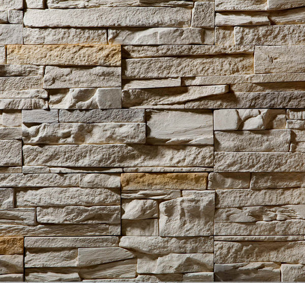 Формы для искусственного камня волгоград