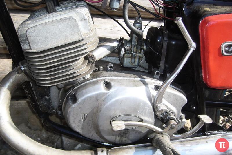 Обновлено. продаю двигатель иж юпитер5 в рабочем состоянии.все вопросы по телефону