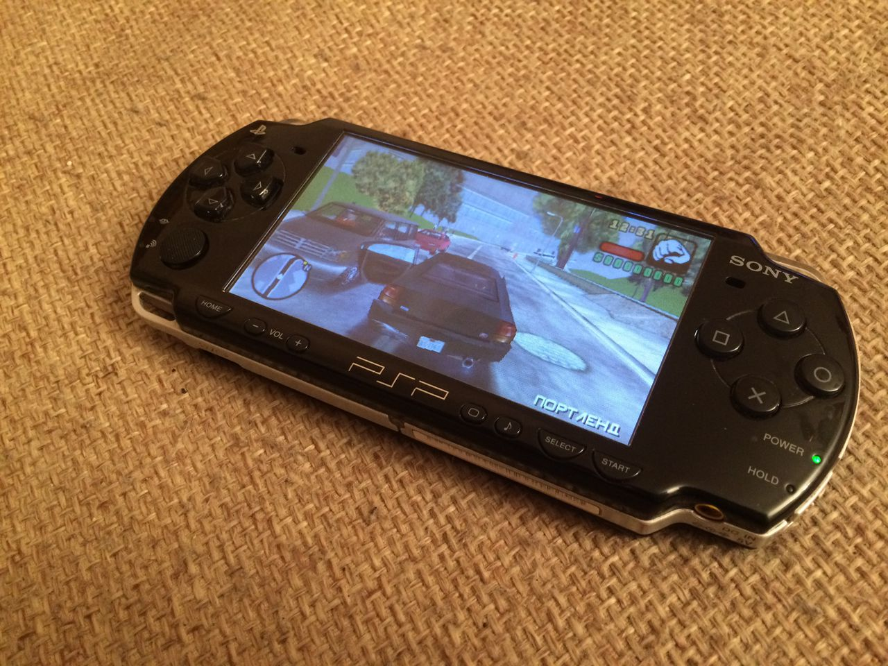 psp themes download