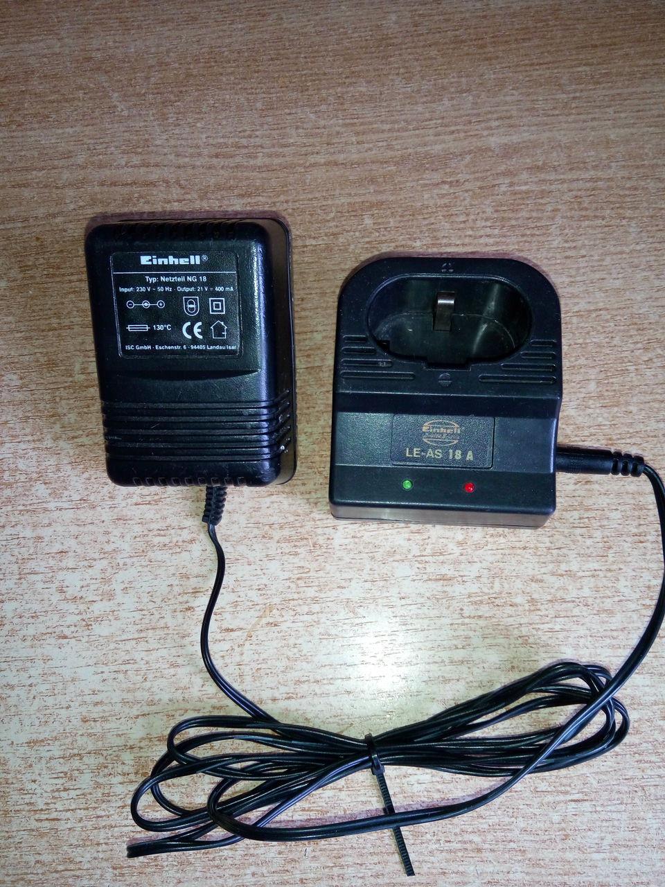 Зарядное устройство для шуруповерта на 18 вольт своими руками 93