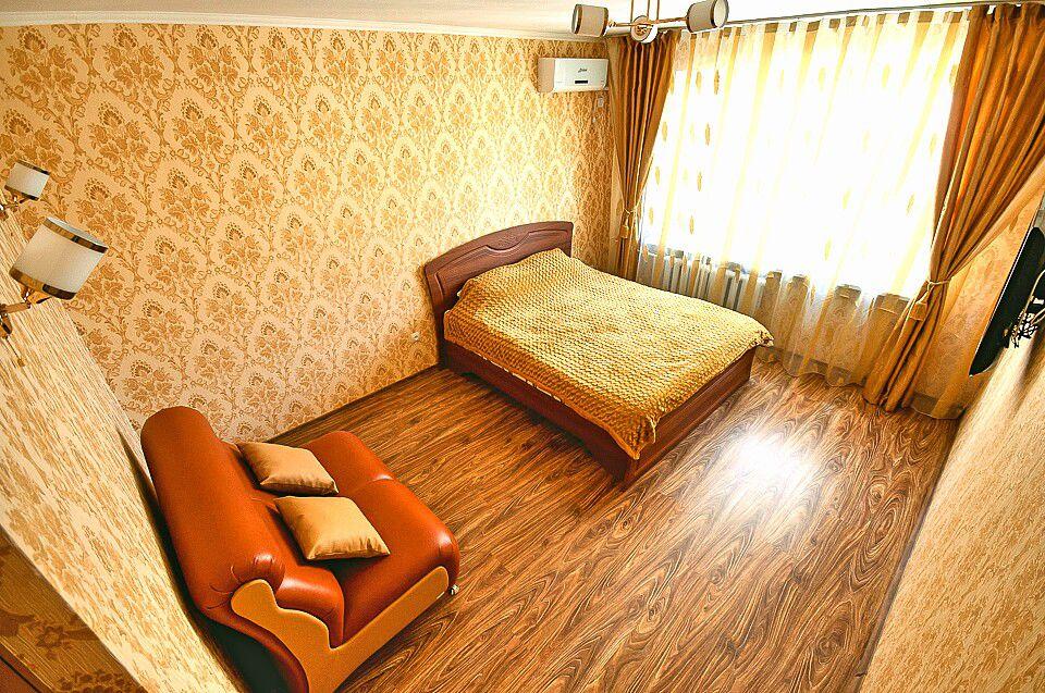 Снять посуточно квартиру в пушкине городе