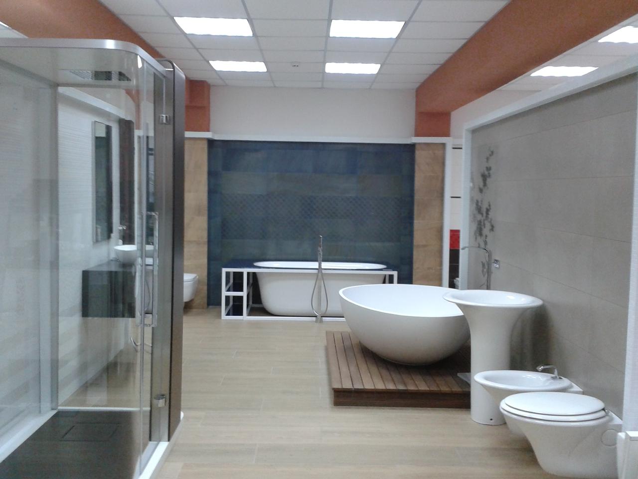 Cabine dus cazi de baie lavoare wc bide italia for Cabine rocciose md cabine