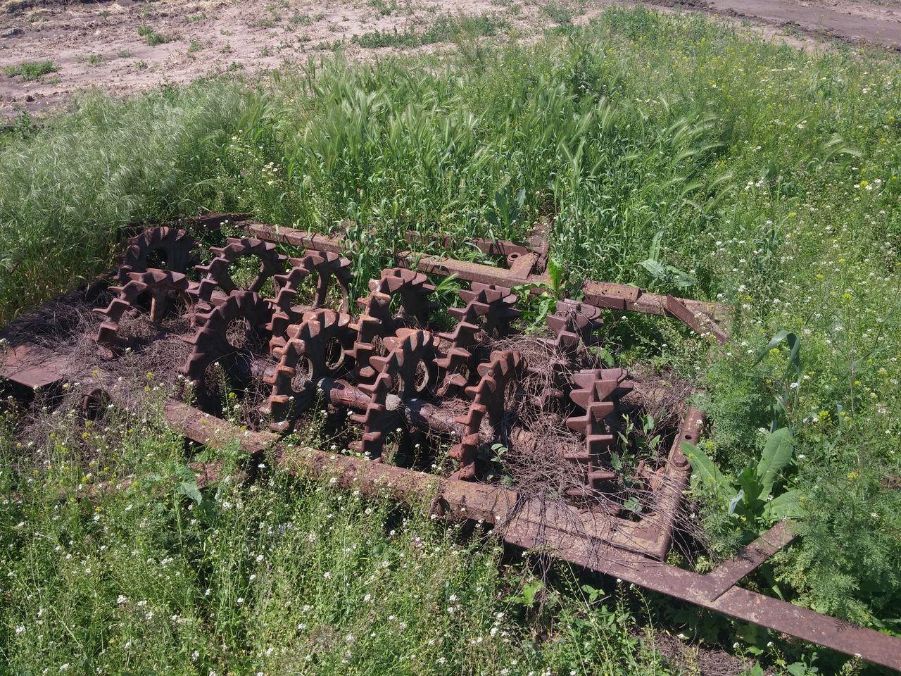 Спец - сельхоз трактор мтз в Комсомольском районе. Цена.