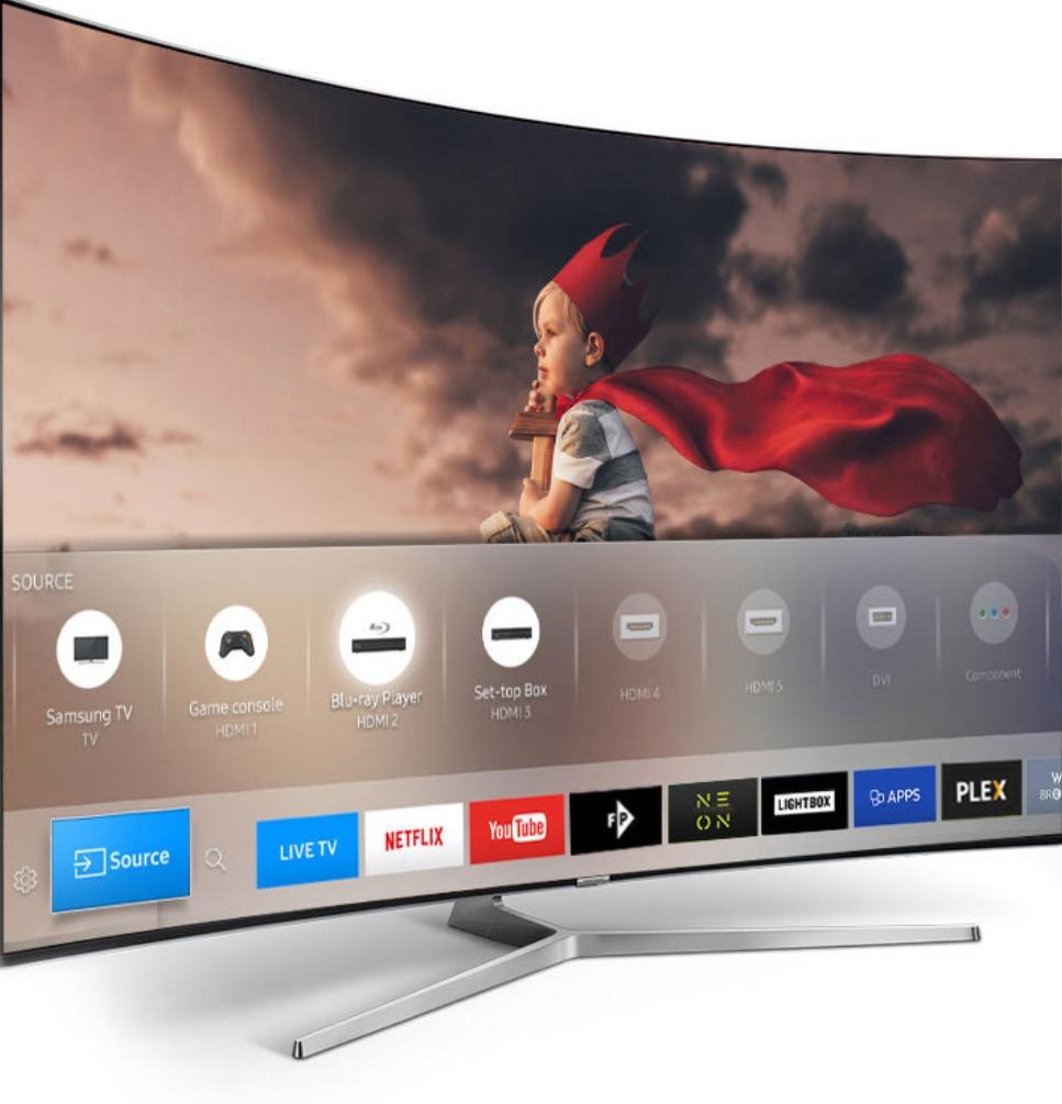 способом прыгает картинка на телевизоре самсунг они сохраняют своеобразную