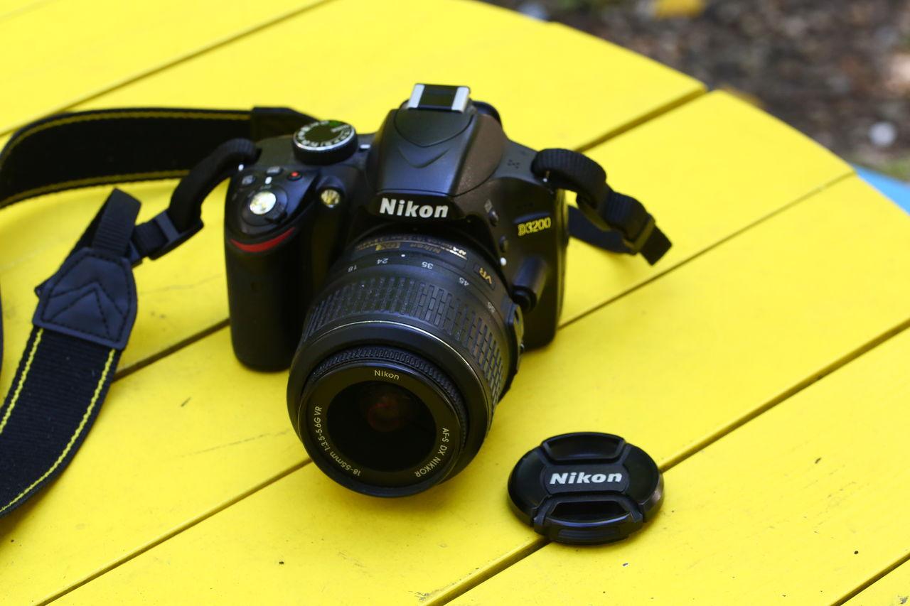 Best lens for wildlife photography nikon d3200 Fine Art Photography