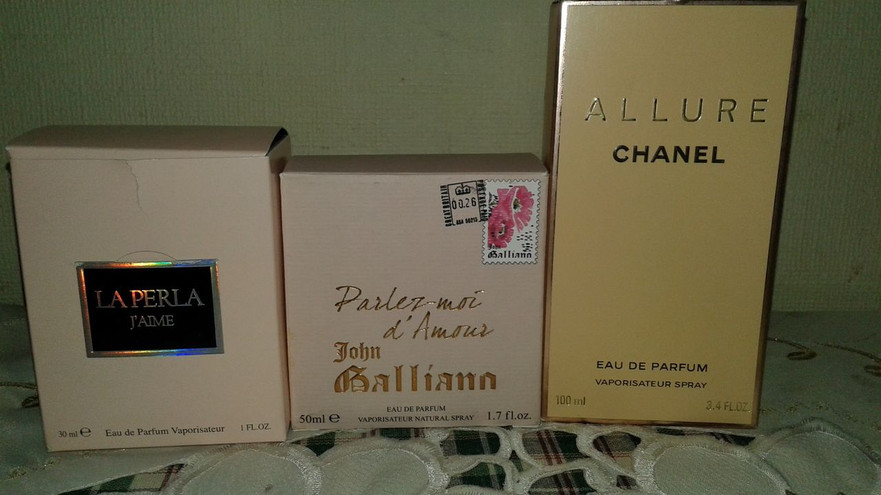 Parfumuri Pentru Femei Originaleieftin