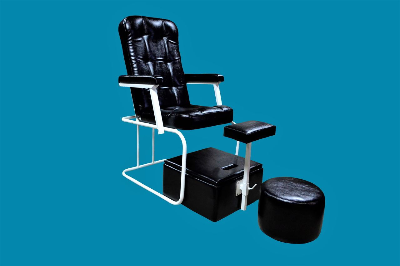 педикюрные кресла Fotolii Pentru Pedichiura