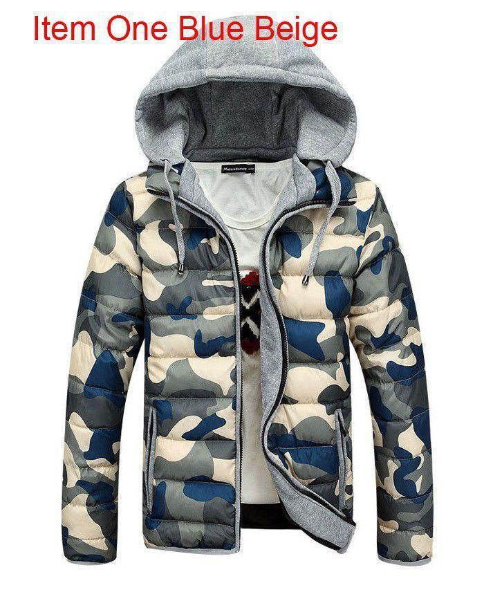 Камуфляжная мужская куртка осень-весна. Scurta de camuflaj 80cba3c42e3