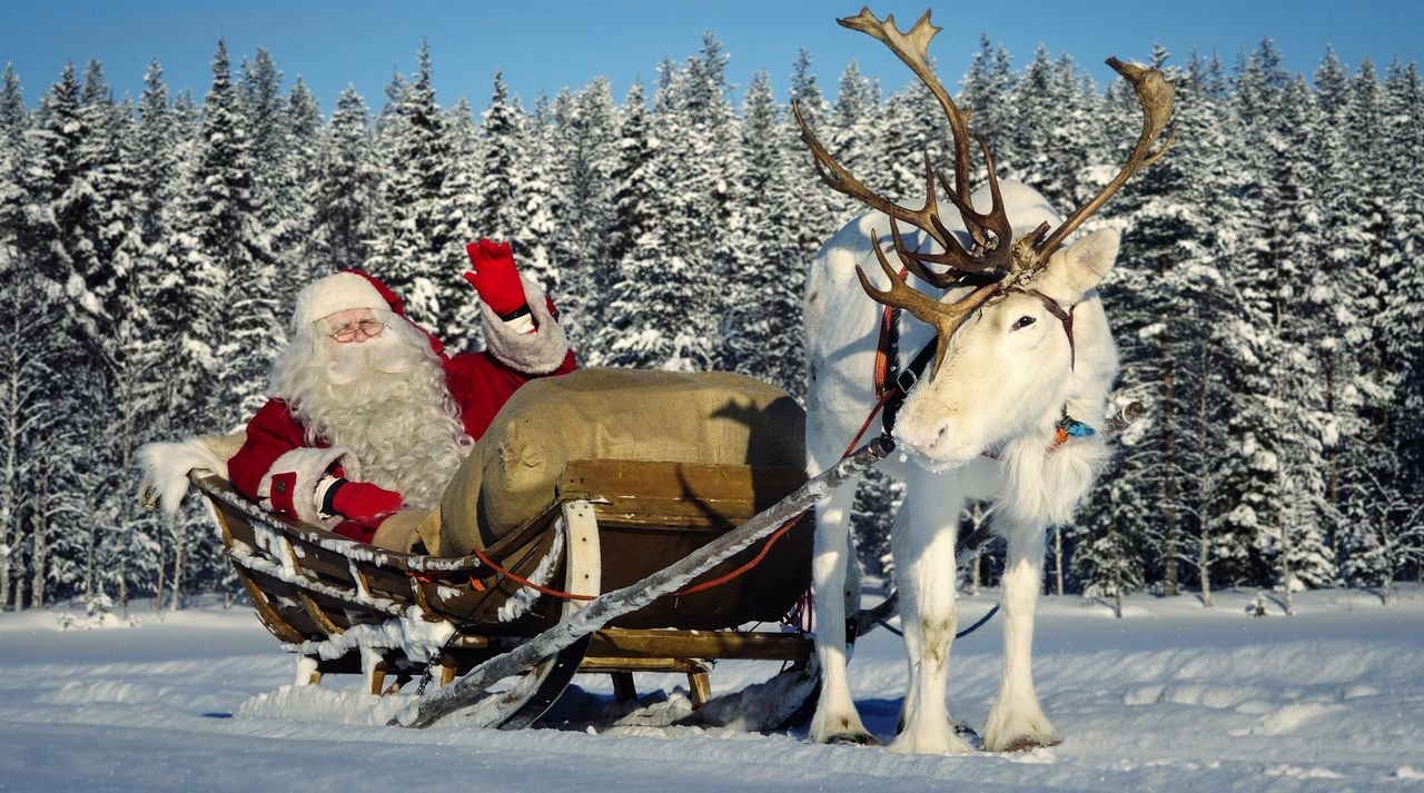 ould finnish santa prevail - HD1200×780