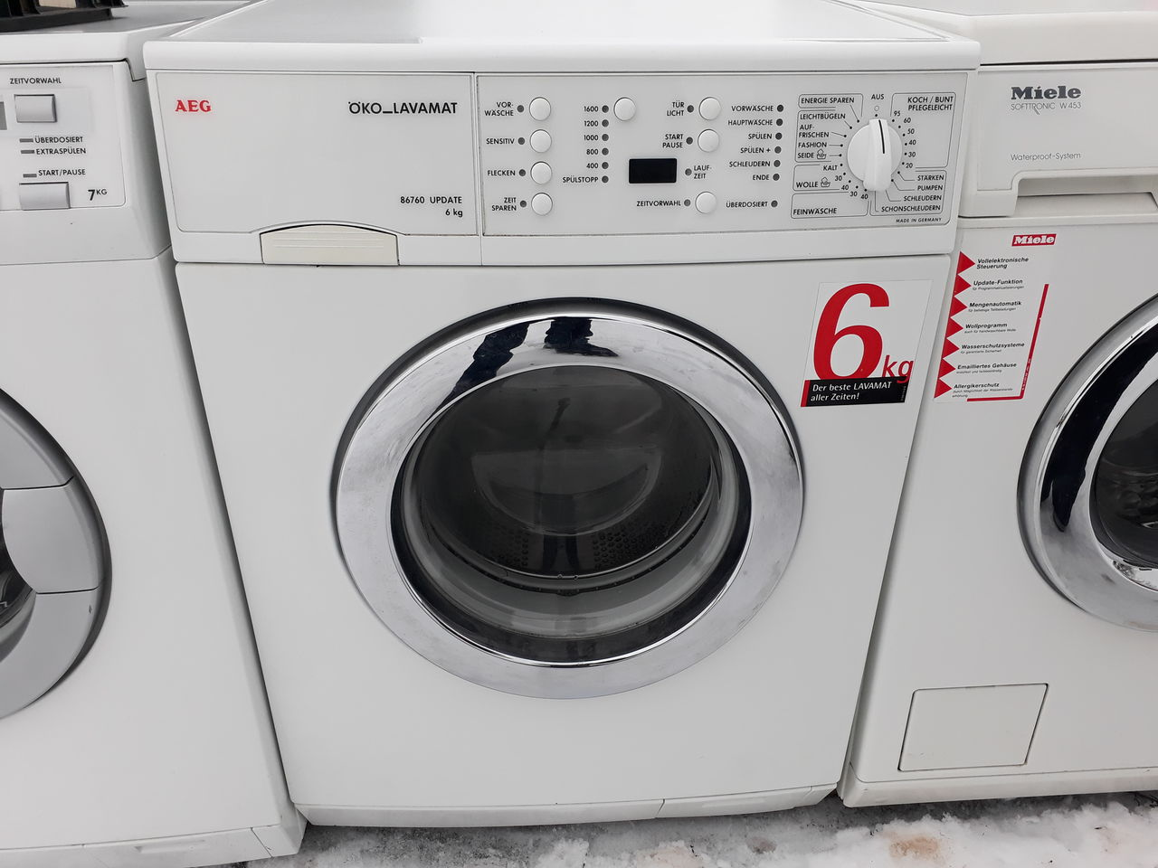 интересное, стиральные машины производства германия тех кому бег