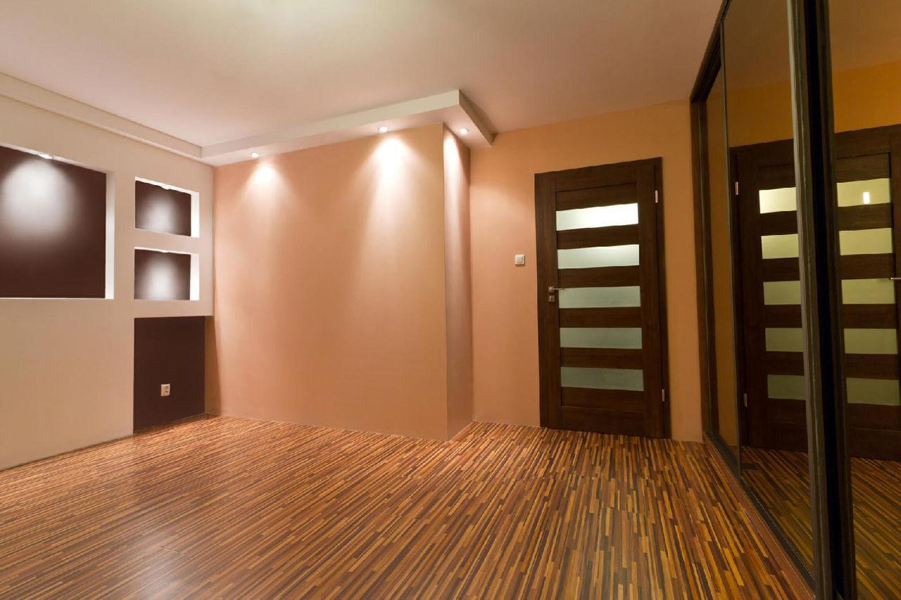 Как сделать качественный ремонт в квартире?