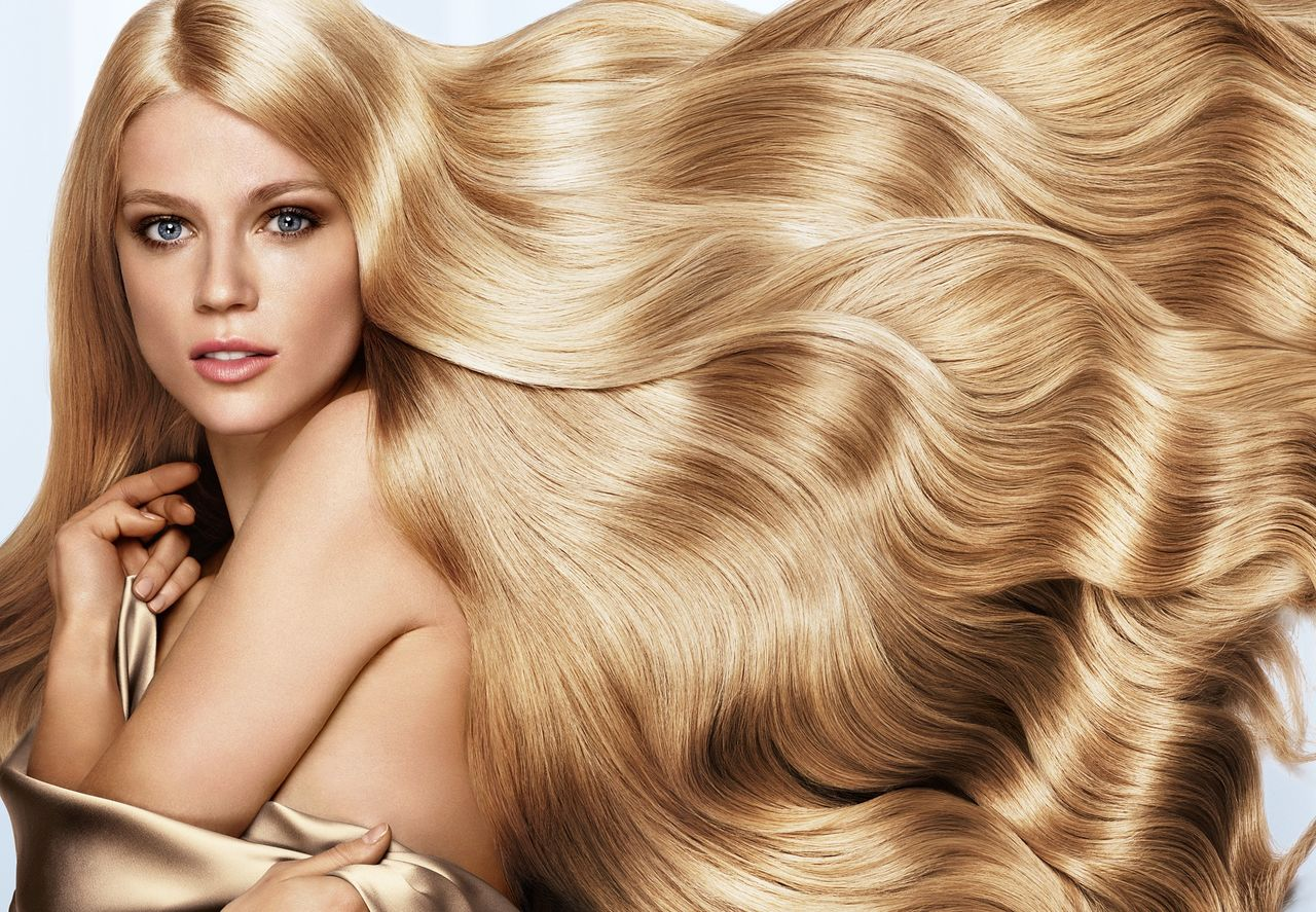 hair and beauty Brilliant ways to lather, rinse, condition, protect, volumize, smooth, color — and repeat these are our best of beauty: hair winners for 2018, including shampoos, conditioners, at-home color.