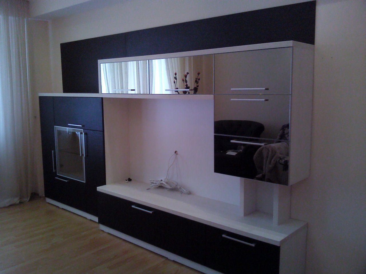 Портфолио: изговление мебели на заказ а также ремонт - oleg .