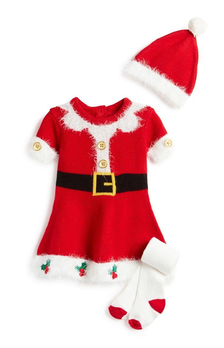 kids cloth santas village - 760×1177