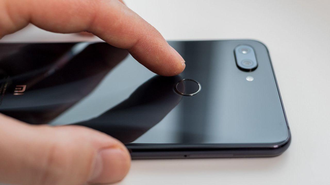 Xiaomi Redmi Note 7, Redmi Note 8 – 170$, Note 8 Pro, Mi9 Lite, Mi9T, Mi9T Pro, Redmi 8, Redmi 8a