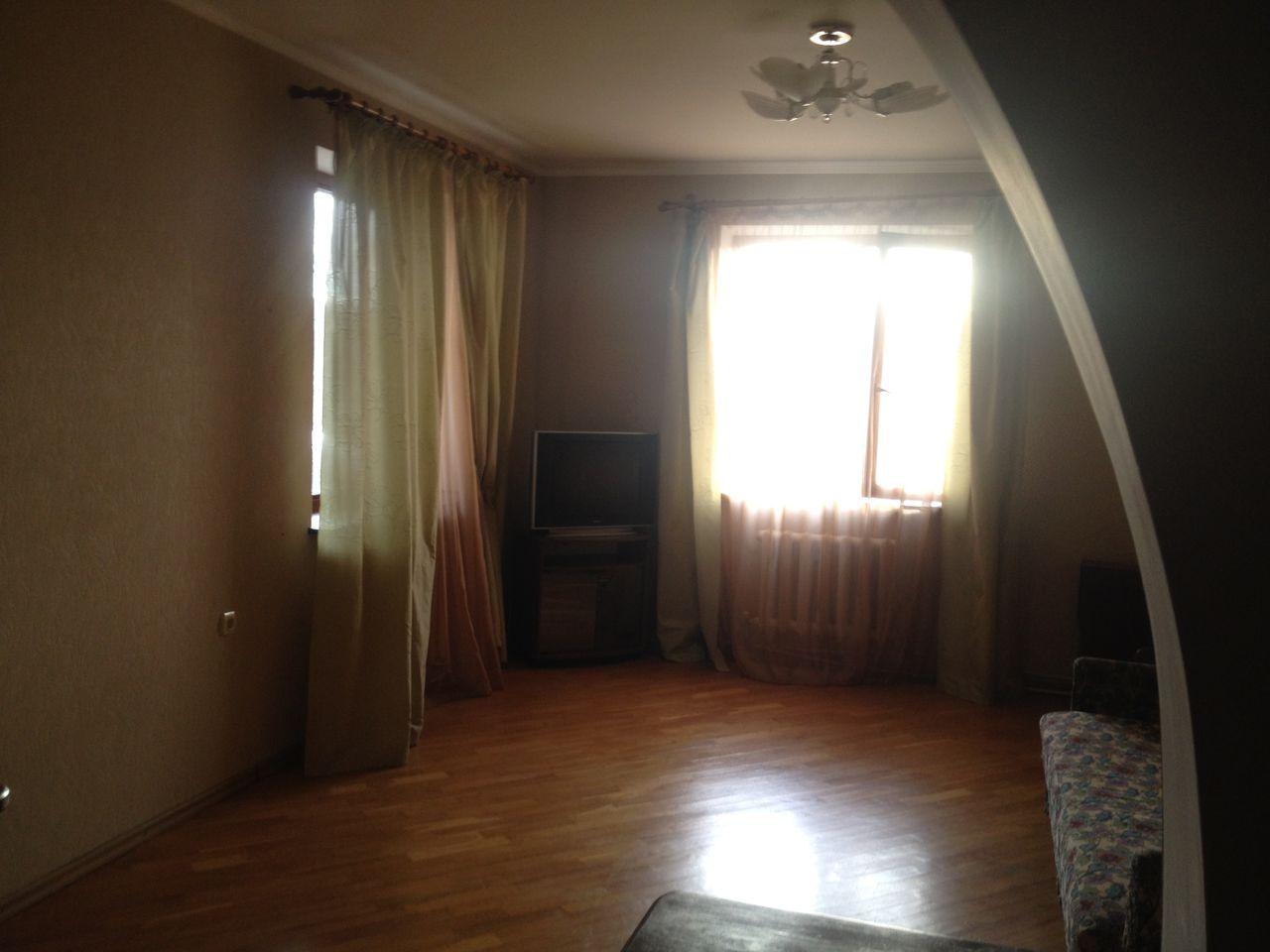 Купить квартиру с ремонтом в Минске продажа готовых