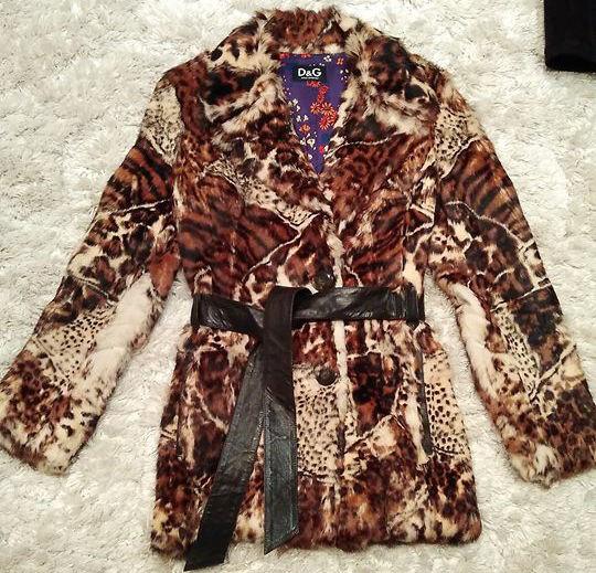 6a5dfd48b Продаю качественную женскую одежду! Недорого!
