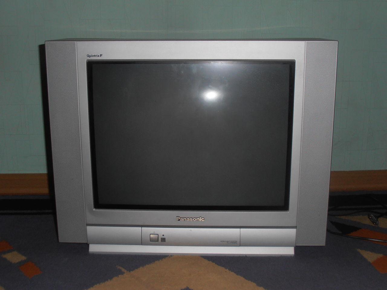 белье евро куплю старые телевизоры иваново становится неотъемлемой