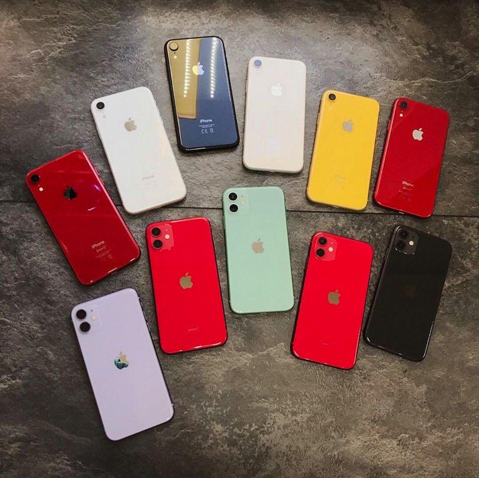 Гарантия 1 год.Абсолютно новые сертифицированные девайсы Apple Iphone