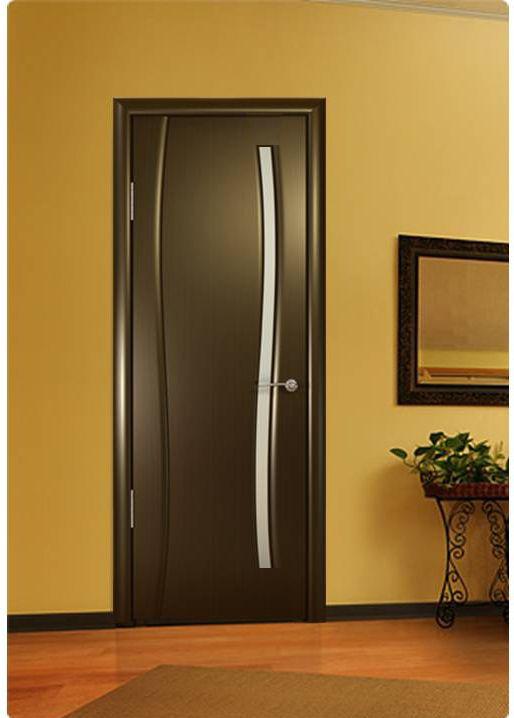 Купить двери межкомнатные в сочи