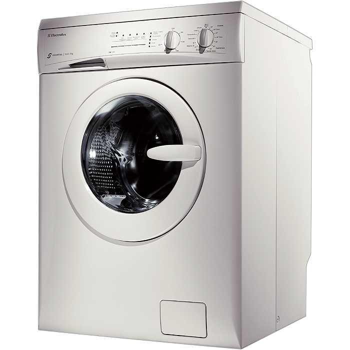 Сервисный центр стиральных машин электролюкс Уланский переулок обслуживание стиральных машин bosch Кутузовская