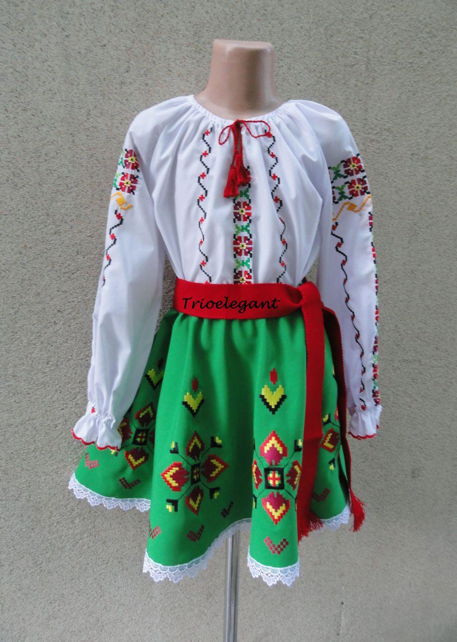 Женский марийский национальный костюм картинки запекается картошка