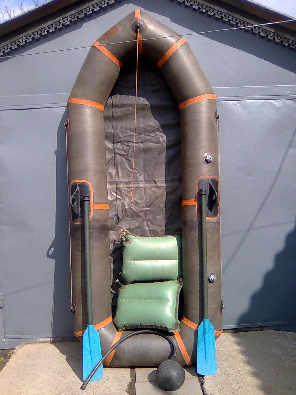 Надувная лодка омега ремонт