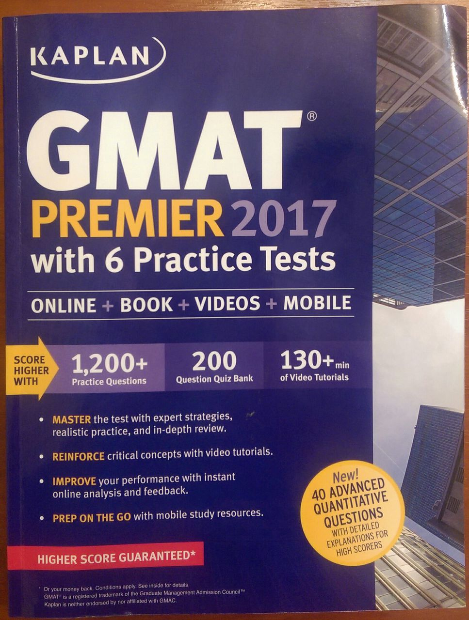 gmat essay practice test Gmat prep guide 2017-2018: test prep book & practice exam questions for the analytical writing, integrated reasoning, quantitative, and verbal sections on the gmac graduate management admission test [gmat advanced review strategy team] on amazoncom free shipping on qualifying offers gmat prep guide 2017-2018: test prep book & practice.