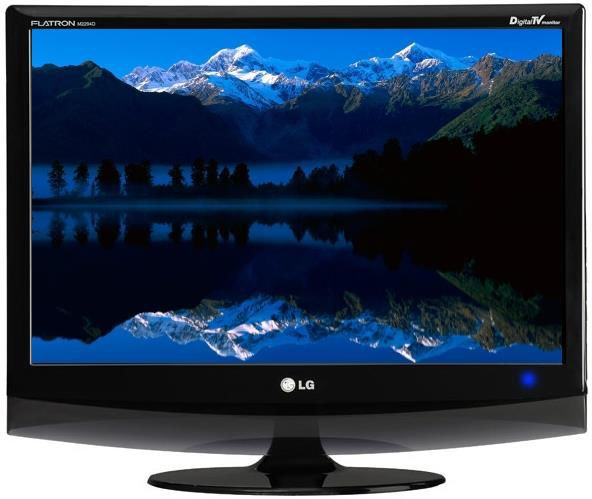 LG M2294D DRIVER FOR PC