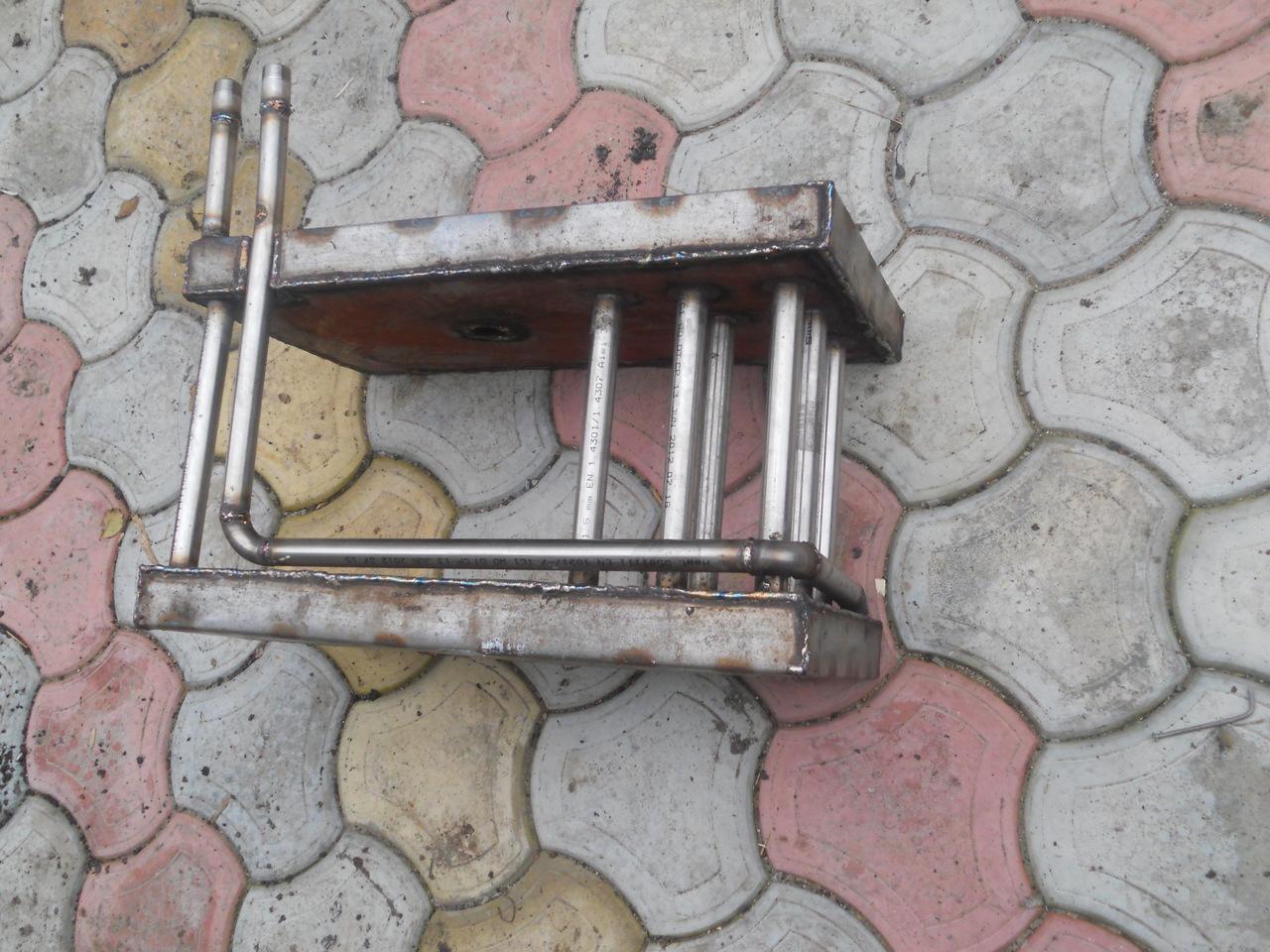 Монтаж панелей пластиковых на потолок своими руками