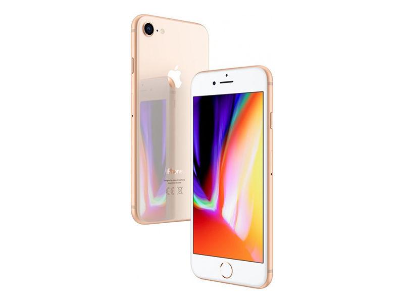 Apple iPhone 8 и 8 Plus – новые, по супер цене